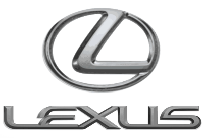 Изображение лого Lexus
