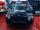 фото Тонировка лобового стекла Bentley