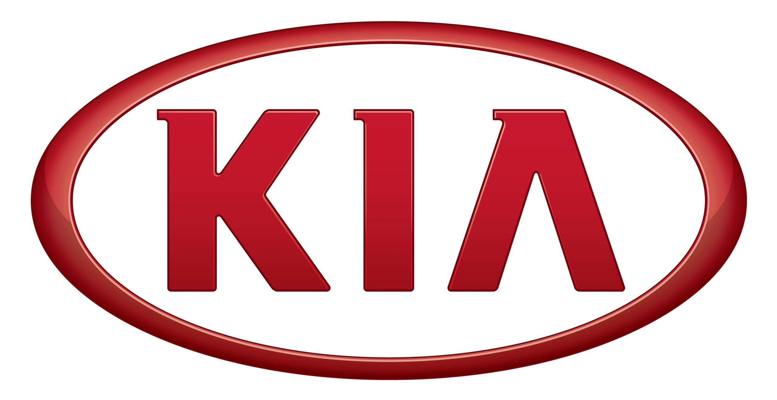 Изображение лого KIA