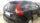 фото круговая тонировка volvo