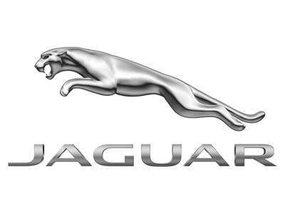 Фото лого Jaguar