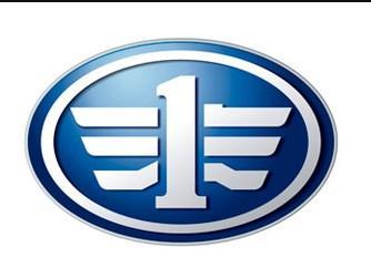 Изображение лого FAW