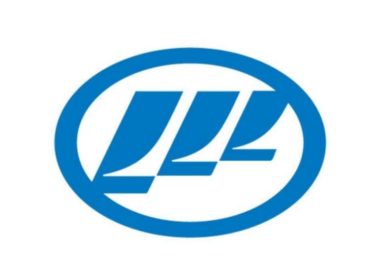 Изображение лого LIFAN